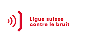Ligue Suisse contre le bruit